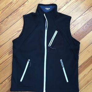 Men's Pearl Izumi Cycling Vest